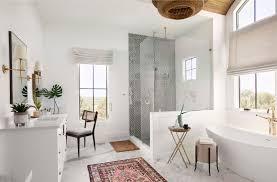 100 Interior Design Words Luxury Staging JLV Creative Group