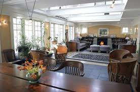 Bed And Breakfast Ithaca Ny – Decoration Image Ideas