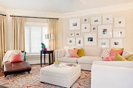 Great Live Laugh Love Picture Frames Decorating Ideas Gallery In Family Room Traditional Design