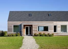 100 Zeroenergy Design Passive House Retreat LEED Gold Certified ZeroEnergy