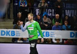 News TSV Bayer Dormagen Handball GmbH