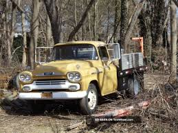 1958 Chevy Apache 1 Ton | Trucks | Chevy Apache, Chevy, Trucks Dans Garage Chevy Truck 2019 Silverado Another Halfton Another Small Diesel 1948 Chevrolet 3800 Series Stake Bed Youtube 1958 Apache 1 Ton Trucks Apache Dually Pickups For Sale Upcoming Cars 20 1969 C30 1ton Flatbed V8 Runs Drives No Keys 1925 Ton Pickup For Classiccarscom Cc1029350 2500hd 3500hd Heavy Duty Dump 1971 Cc1147763