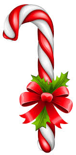 Image Library Download Christmas Candy Transparent Png Gallery Yopriceville View
