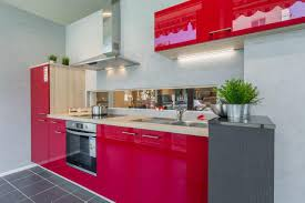 reddy küchen potsdam küchenstudio in 14467 potsdam