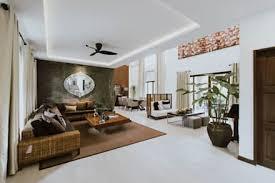 Living Room Interior Design Ideas 2017 by Living Room Design Ideas Inspiration U0026 Pictures Homify