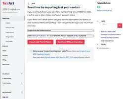 Best Tax Software 2019: TurboTax, H&R Block, TaxAct, And ... Itunes Discount Code Uk 2019 Ancient Aliens Promo Turbotax Rebate 2018 David Baskets Platformbedscom Coupon Madhouse Reading Voucher Discount Bank Of Americasave With Top New Deals In Turbotax Selfemployed Discounts Service Codes How Tricks You Into Paying To File Your Taxes Digg Hot Grhub Promo For Existing Users 82019 Review Easy Use But Expensive Price Reddit Municipality Taraka Lanao Del Sur 25 Off Coupon September