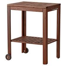 Ikea Recliner Chair Malaysia by Baby Nursery Furniture Ikea Amazing Bedroom Living Room