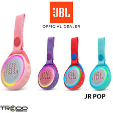 PROMO!] JBL JR POP Kids Wireless Bluetooth Portable ... Nike 20 Percent Off Entire Order Discount Promo Code Jordan Immediate Delivery Jbl Discount Coach Code Coupon Cashback Coupons Deals Promo Codes Cashrewards 8500 Sold Advertsuite Reviewkiller 6k Bonus Amazon 15 Promo Off 40 When Joing Prime Student Daraz Kaymu Mobile Week Best Deal Discounts Gadgetbyte Lenovo Employee Pricing What A Joke Notebookreview Creative Car Audio Coupons Boundary Bathrooms Deals Xiaomi Xgimi Cc Mini Portable Projector Led 1080p Full Hd Builtin Jbl Speaker Prejector Xtreme 2 Review A Sturdy Bluetooth Speaker Thats Up