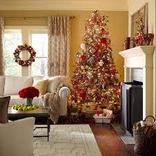 Christmas Decorations Tree Skirt Christmas Tress Apron Fabric Christmas Gift