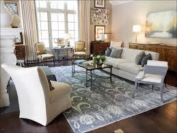 Teal Living Room Ideas Uk by Living Room Awesome Wayfair Rugs Uk Wayfair Teal Rug Wayfair