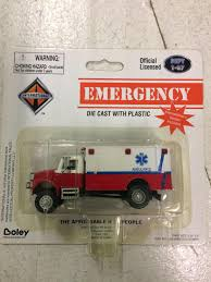 Boley 402271 HO 1:87 International 2-Axle EMS Ambulance - Walmart.com Boley Fire Truck By Rionfan On Deviantart 402271 Ho 187 Intertional 2axle Ems Ambulance Walmartcom 187th Scale Tanker Youtube Us Forest Service Nice Detail Rare Axle Crew Cab Short Solid Stake Bed Dw Emergency State Division Of Forestry Quad Cab 450371 Brush Rw Engine 23 Terry Spirek Flickr Atoka Ok Station Rollout Diorama A Photo Flickriver Cdf 22 Diecast A California Department For