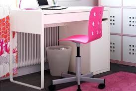 bureau de fille bureau de fille bureau pour fille de 7 ans visuel 2 a bureau pour