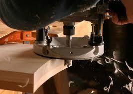 woodworking magazine tool reviews discover woodworking u003e u003e get best