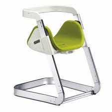chaise haute i sit chicco chicco chaise haute i sit vert fr bébés puériculture
