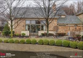 Homes for Sale near fice Max at Detroit Rd Westlake