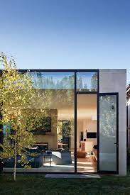 104 Modern Architectural Home Designs 18 Stunning S Architecture Examples And Decorating Ideas