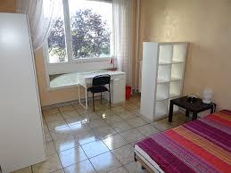 chambre meublee chambre meublée à lyon 8ème location chambres lyon