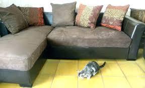bar canapé plaid pour fauteuil plaid pour fauteuil grand plaid pour canape d