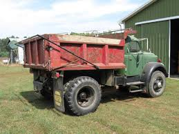 Hemmings Find Of The Day – 1952 REO Dump Truck | Hemmings Daily 1995 Ford L9000 Tandem Axle Spreader Plow Dump Truck With Plows Trucks For Sale By Owner In Texas Best New Car Reviews 2019 20 Sales Quad 2017 F450 Arizona Used On China Xcmg Nxg3250d3kc 8x4 For By Models Howo 10 Tires Tipper Hot Africa Photos Craigslist Together 12v Freightliner Dump Trucks For Sale 1994 F350 4x4 Flatbed Liftgate 2 126k 4wd Super Jeep Updates Kenworth Dump Truck Sale T800 Video Dailymotion
