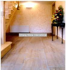 Sandstone IndiaGranite StoneMarblePaving Indiaumangstone