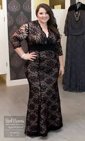 plus size evening dresses with jackets kzdress