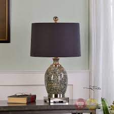 Burlap Lamp Shades Target by Charcoal Grey Table Lamp Shade Best Inspiration For Table Lamp