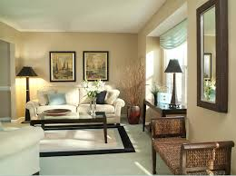 Pottery Barn Living Room Gallery by Wall Decor Pottery Barn Wall Decor Ideas Popular Pottery Barn