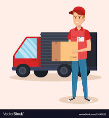 Truck Delivery Service Icon Royalty Free Vector Image Delivery Driver Job Description For Resume Best Of Truck Box Jobs 5 Star News Five Digital Flat Service Icon Hunting Company Or Otonne Anc What You Need To Know Get A Job As Light Delivery Truck Driver How Write Perfect With Examples Amazon Plans Startup Services Its Own Packages Pin Oleh Neby Di Information Blog Pinterest Trucks Pantech Availble On All Landscape Materials Your Home Or Site Delytruckdriver Title Tshirts Hirtsshop