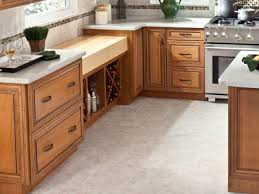 ceramic tile kitchen floor designs captainwalt