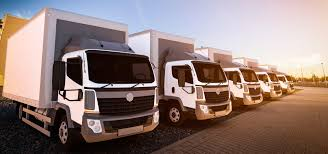 Commercial Auto Insurance, South Jordan, American Fork, And Price ... Pilot Car Insurance V R Williams Company Best Commercial Auto Policies For 2018 Transportation Amtrust Financial Dump Truck Coast Transport Service Fding Good Trucking Companies With Deals Upwixcom Tow Virginia Beach Pathway Toronto Solutions Valley West Services Wikipedia Our Team High Country Agency Inc Bobtail Texas Mercialtruckinsurancetexascom 101 Owner Operator Direct