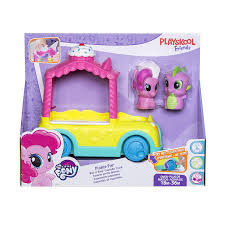 Amazon.com: Playskool Friends My Little Pony Pinkie Pie Roll 'n Ring ... Hellokittyfefoodtruckcupcakessriosweetsdfwplano Mimis Cupcakes In St Joe Setchingittotravel Cupcake Truck Nyc Stop New York Ny Cupcakestop Food Talk Truck We Passed This Vehicle On The Way Out To Mon Flickr Green House Of In Liberty State Park Wtc The Serves Hamiltonians Curbside Youtube Denver Street Definition On Go Los Angeles Cupcake A Go