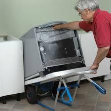 cuisine lave vaisselle lave vaisselle encastré sous un plan de travail de cuisine