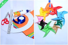 Creative And Simple Art Craft Ideas For Teenagers Easy Crafts Teens 2 Pinwheel Wreath Beer Market Toronto Patio Kids Ages 8