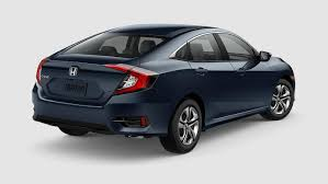 New 2018 Honda Civic Sedan For Sale Near West Chester, PA; Exton, PA ... Robert Young Auto Trucks Testimonials Donovan Truck Center In Wichita Serving Maize Buick And Gmc Hillsboro Nissan Dealer John Roberts Manchester Near Brian Human Rources Generalist Intertional Paper Honda Used Cars Pickup For Sale Bowdoinham New 2018 Ridgeline For Sale Near West Chester Pa Exton Rocket Supply Propane Anhydrous Service Ford Alton Il Motors Inc Flagstaff Classic Series Sales Denver Colorado 2016 Sierra Youtube