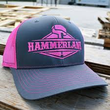 Snapback Neon Pink Hammerlane Trucker Hat - Hammer Lane Driving The New Mack Anthem Truck News Orange Hat 76741 Loadtve Bulldog Clipart Mack Pencil And In Color Bulldog Trucks Black Charcoal Mesh With 17 Similar Items 1970s Red White Blue Striped Knit Stocking Cap Vintage Snapback Mack Truck Trucker Cap Patch Born Ready Trucks Trucker Chrome Grille Logo Style Welcome To Mackduds Sps Design Llc Big Youth Hats Awesome Cat Caps Caterpillar For Sale Australia