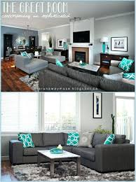 Teal Living Room Set by Accent Living Room Furniture Living Arm Chair Taupe Living Room