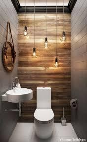 Modern Bathroom Design Ideas Small Spaces 115 Extraordinary Small Bathroom Designs For Small Space