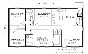 Free Floor Planning Stunning Free Floor Planning 19 Photos Home Plans Blueprints