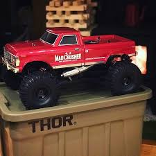 Madcrusher Photos - Visiteiffel.com Monster Truck Announce Dec Uk Arena Tour With Black Stone Cherry Monster Race Final Thor Vs Putte 2 Muscle Cars Pinterest Bigfoot Live In Action The Dialtown Daily Hot Wheels Jam Playset Myer Online Inside Thor Vegas Motorhome Review Take Your House With You Image 18hha4jpg Trucks Wiki Fandom Powered By Wikia Grave Digger Vehicle Shop Arnhem 2013 Captains Cursethor Dual Wheelie Jam Truck Prime Evil Incredible Hulk 164 Scale Lot Of Vs Energy Freestyle From At Hampton Coliseum Waypoint Apartments