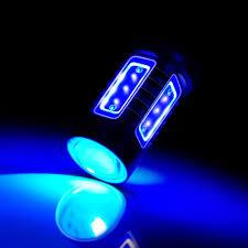 lumen皰 fog light led bulbs