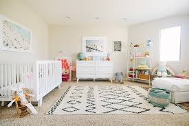 Nursery Know-How: Taylor Sterling's Sweet, Scandinavian Inspired ... Pottery Barn Kid Rugs Rug Designs Full Bedding Sets Tokida For Pottery Barn Kids Unveils Exclusive Collaboration With Leading Kids Bedroom Little Lamb Nursery Reveal The Sensible Home 321 Best Baby Boy Nursery Ideas Images On Pinterest Boy Girl With Gray And Pink Wall Paint Benjamin Moore Interior Ylist Eliza Ashe How To Create A Chic Unisex 31 Dream Whlist Thenurseries Organic Bedding Peugennet