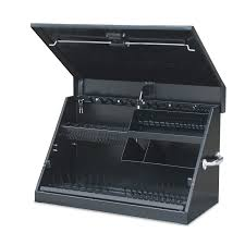 100 Tool Chest For Truck Montezuma ME300B 30Inch Portable TRIANGLE Box MultiTier