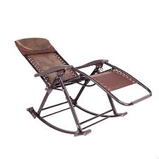 Amazon.com: HENRYY Luxury Recliner Folding Lunch Break ... First Choice Lb Intertional White Resin Wicker Rocking Chairs Fniture Patio Front Porch Wooden Details About Folding Lawn Chair Outdoor Camping Deck Plastic Contoured Seat Gci Pod Rocker Collapsible Cheap For Find Swivel 20zjubspiderwebco On Stock Photo Image Of Rocking Hanover San Marino 3 Piece Bradley Slat