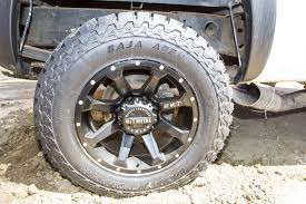 Mickey Thompson Baja ATZ P3 Tire Test Photo & Image Gallery Mickey Thompson 31535r17 Et Street R Tire R2 Compund Hawks Third Spotted In The Shop Deegan 38 Allterrain 72630 Extreme Country Lt25585r16 Jegs Sidebiter Ii 15x8 Wheels Socal Custom Mustang Radial 3153517 3744r Free Classic Iii Polished Alloy Wheel For Vehicles With Baja Mtz Review Youtube Atz P3 Test Photo Image Gallery Truck Tires Raquo Product Turntable Video 38x1550x20 Mtzs 20x12 Fuel Hostages 1970 Gmc Silver Medal Hot Rod Network