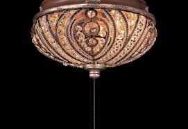 Hampton Bay Ceiling Fan Light Bulb Wattage by Ceiling Stunning Hunter Ceiling Fans With Lights Hunter