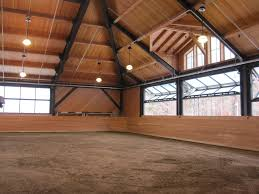77 Best Luxury Stables Images On Pinterest | Dream Stables, Horse ... Horse Barns Archives Blackburn Architects Pc 107 Best Barn Doors Windows Images On Pinterest Two Story Modular Hillside Structures Custom Built Wooden Alinum Dutch Exterior Stall Amish Sheds From Bob Foote Post Frame Pole Window Options Conestoga Buildings Stalls Building Materials Ab Martin Horse Barns And Stalls Build A The Heartland 6stall Direct