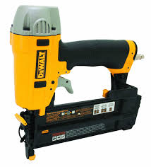 Hardwood Floor Nailer Harbor Freight by Pneumatic Hardwood Floor Nailer Titandish Decoration