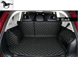 Breathtaking Jeep Floor Mats Floor – rolferik