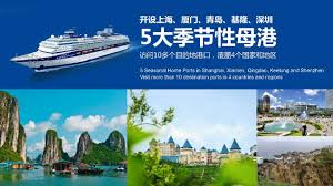 100 carnival paradise cruise ship sinking 2012 inside the