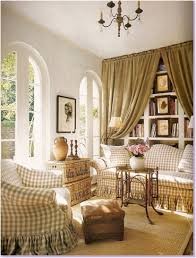 marvelous french country living room designs french country